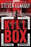 Kill Box (The Zulu Virus Chronicles) (Volume 2)