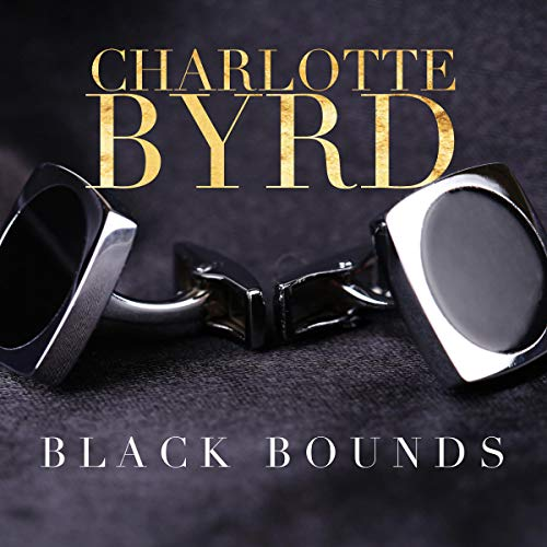 Couverture de Black Bounds