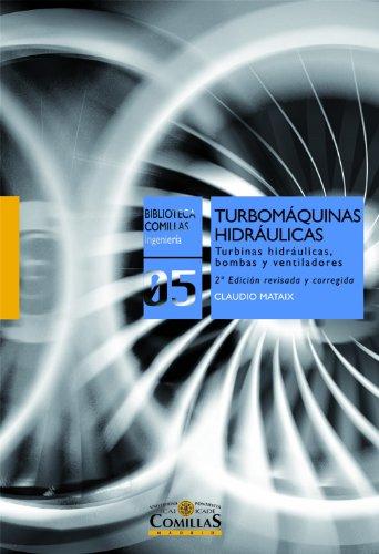 Ventilador Turbina marca
