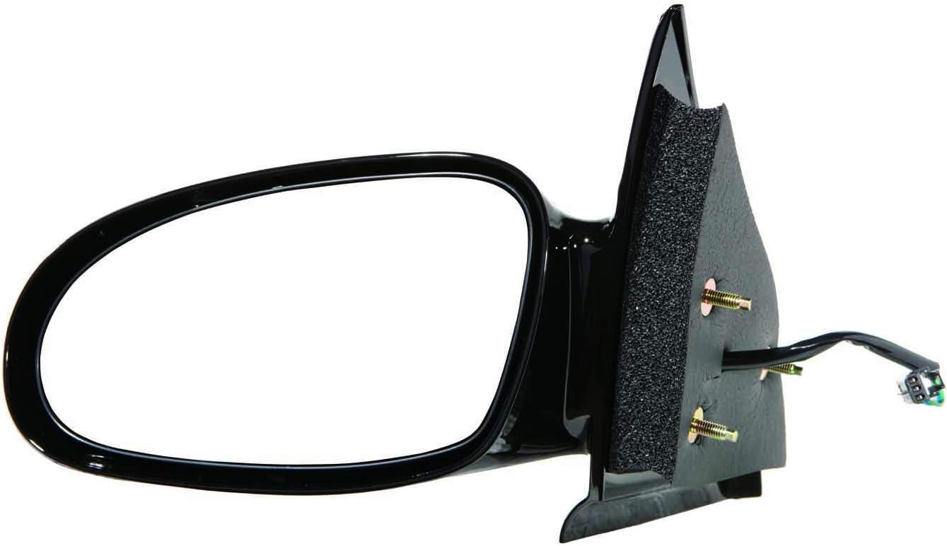 KarParts360: For 1996-2002 SATURN SL - Lowest price challenge Driver Door Max 61% OFF Side Mirror