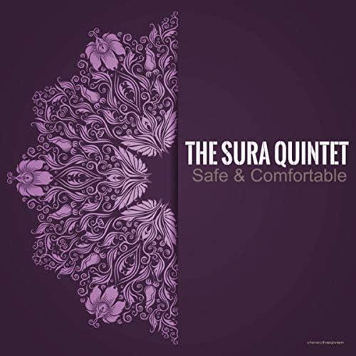 The Sura Quintet
