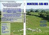 Montreuil sur mer: Bits & Pieces (English Edition)