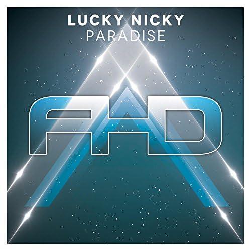 Lucky Nicky