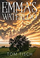 Emma's Waterloo