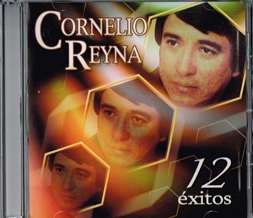 Cornelio Reyna 1