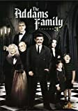 Addams Family 3/ [DVD] [Import] image
