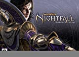 Guild Wars Nightfall - Collectors Edition[UK Import]