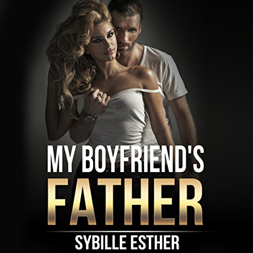 Couverture de My Boyfriend's Father