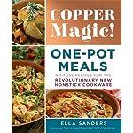 Copper-Magic-One-Pot-Meals-No-Fuss-Recipes-for-the-Revolutionary-New-Nonstick-Cookware