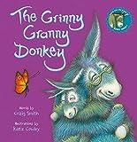 The Grinny Granny Donkey (PB): T...