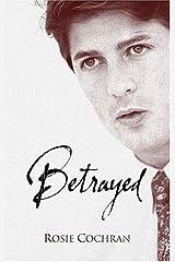 Betrayed Paperback