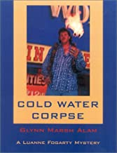 Cold Water Corpse (Luanne Fogarty)