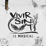 El Reloj Cucú (feat. Ángel Gallardo, Alex Moreno & Ricardo De La Torre) (reprise)