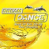Best of Dream Dance 33-36 [Vinyl LP]