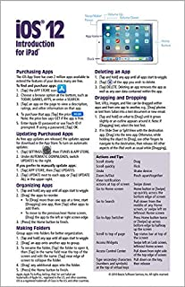 Best ipad quick reference Reviews
