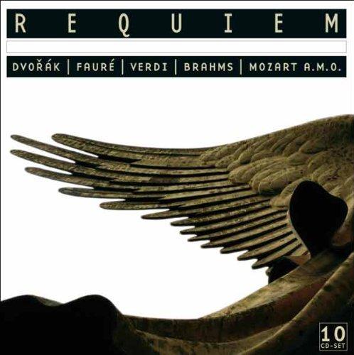 Requiem by Topp