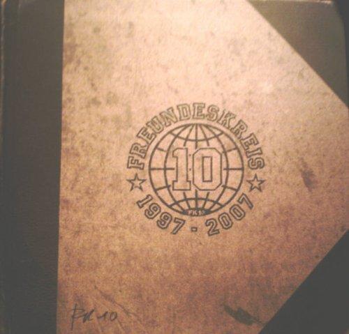 Fk10 [Vinyl LP]