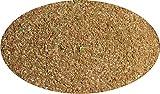 Eder Spezie - Jamaica Jerk - 1kg