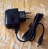 Samsung Ladegerät, Netzkabel E1200