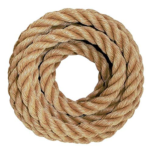The Best Rope For Tree Swings Of 2021 Experienced Mommy