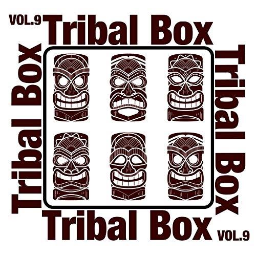 Lindas (Club Tribal Mix)