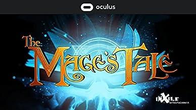 Oculus Rift Games Best Buy