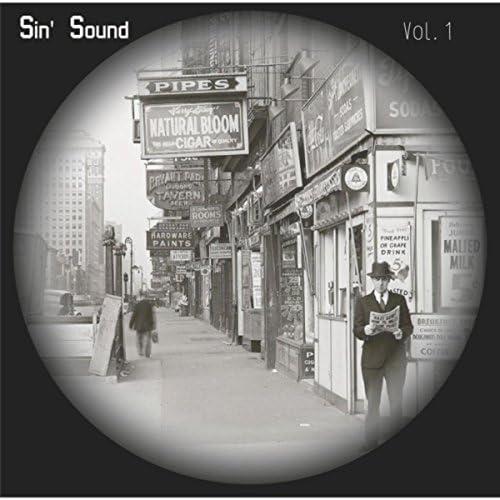 Sin' Sound