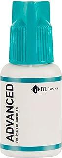 BL Lashes Blink Advanced Hypoallergenic Eyelash Extension Glue Lijm | Wimperextensions lijm | Professionele Ultrasnelle Hy...