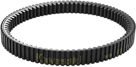 Kawasaki OEM Drive Belt Teryx 750 Brute Force 750 59011-0019