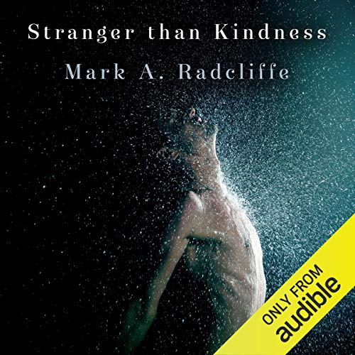 Stranger Than Kindness                   By:                                                                                                                                 Mark Radcliffe                               Narrated by:                                                                                                                                 Nathaniel Tapley                      Length: 10 hrs and 23 mins     Not rated yet     Overall 0.0