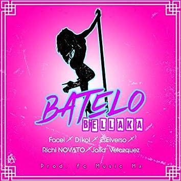 Batelo Bellaka