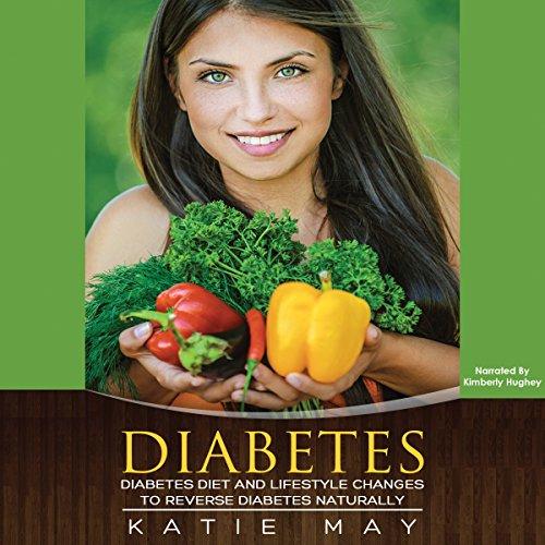 Diabetes cover art