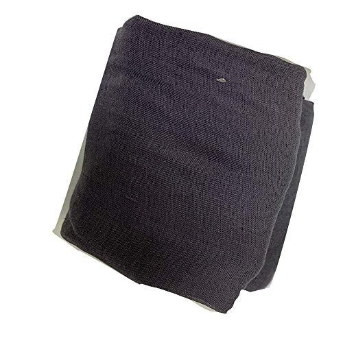 Feeling Scarf Medium Square-long Scarves Irish Scottish Tartan scarf, soft