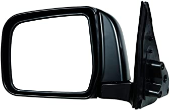 Best toyota 4runner side mirror replacement Reviews