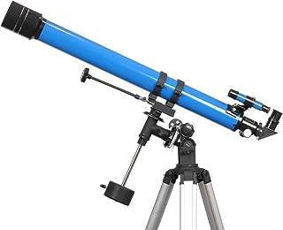 ioptron telescope manual