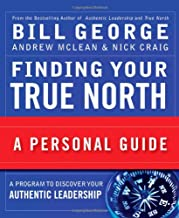 Finding Your True North: A Personal Guide