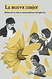 La nueva mujer: Relatos de escritoras estadounidenses del siglo XIX
