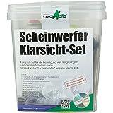 Presto 359248 Scheinwerfer KLARSICHT-Set 1 STÜCK 359248