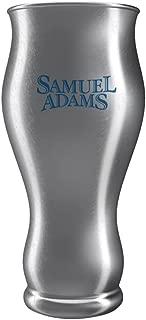 Best samuel adams beer glass Reviews