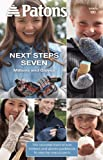 Spinrite Paton-Next Steps Seven, Mitaines et Gants en Tricot