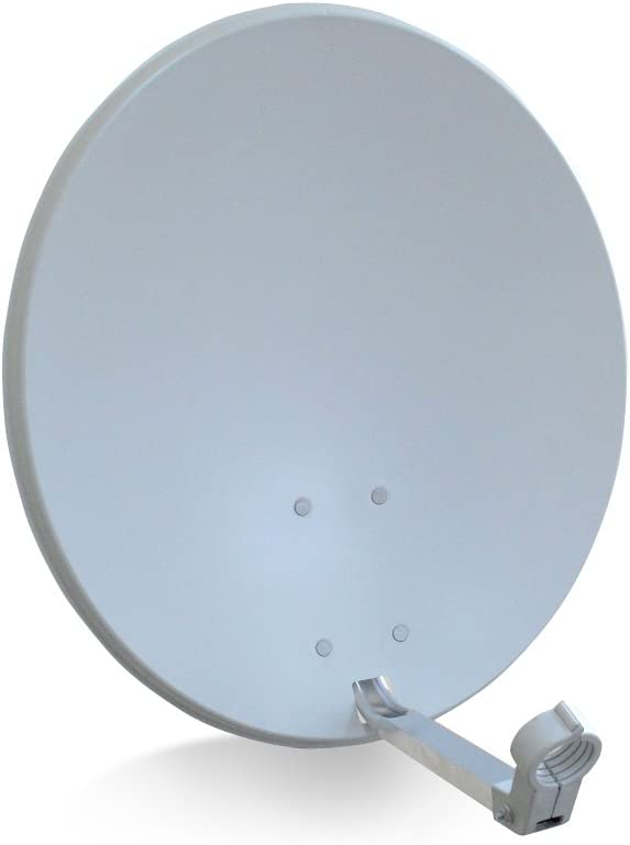 Opticum 1 participantes Sistema de satélite Digital/AX ...