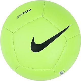 NIKE Pitch Team Ball - Fútbol. Unisex Adulto