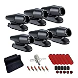 Best Deer Whistles - Dr.Roc Deer Whistles for Car Vehicles Truck Motorcycle Review
