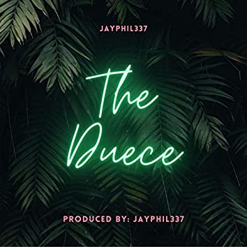 The Deuce (Instrumental)