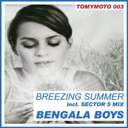 Bengala Boys
