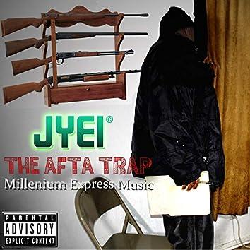 THE Afta Trap