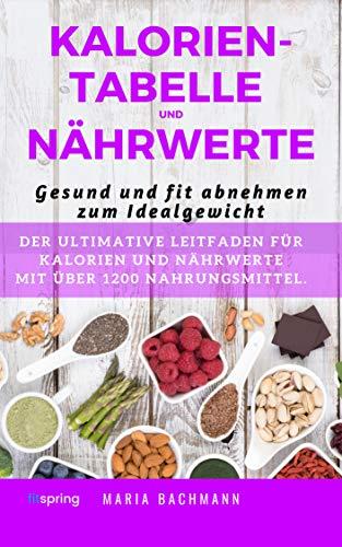1200 Kalorien Diätplan