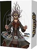 Moonster Games 001896 - Koryo, Kartenspiel