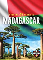 Madagascar (Country Profiles)