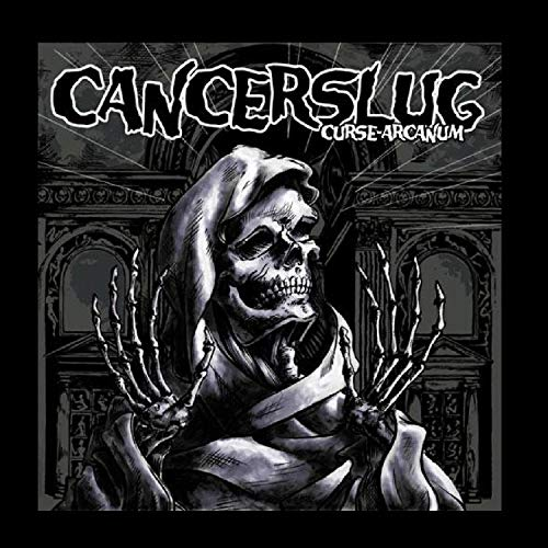 Lord Of Death [Explicit]
